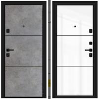 Двери El porta M-3 от 1410 б.р