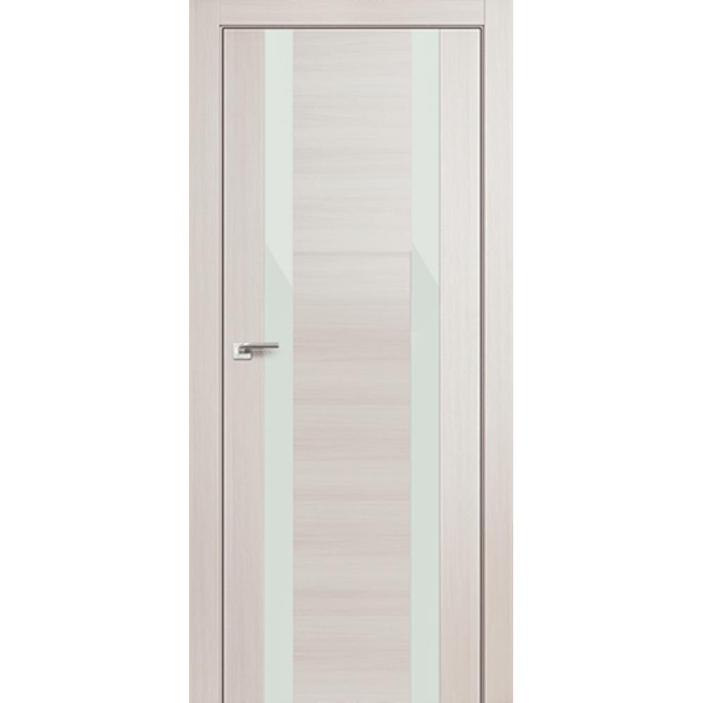 63x Эш Вайт мелинга, белый лак