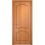 Дверь ПВХ Лидия ДГ