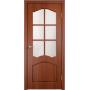 Дверь ПВХ Лидия ДО