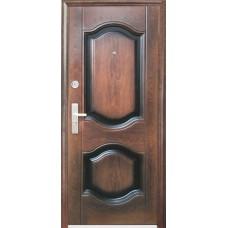 Входная дверь Kaiser К550