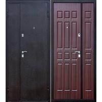Двери двустворчатые от 890 б.р