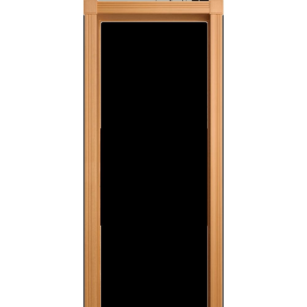 Межкомнатная арка Портал