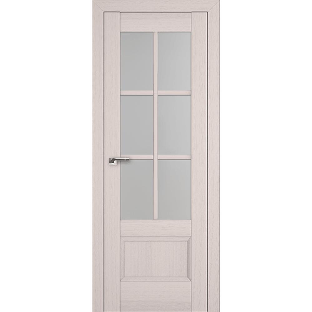 103X Пекан белый, Мателюкс