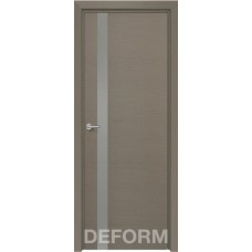 DEFORM Н2 Дуб французский серый