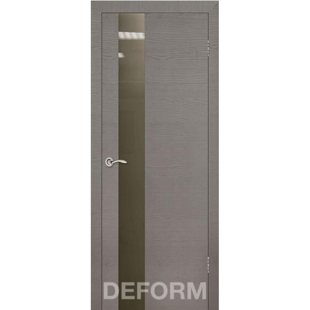 DEFORM H3 Дуб французский серый