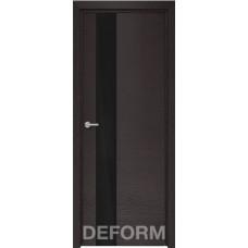 DEFORM H3 Дуб французский темный