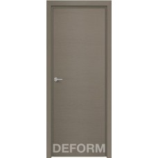 DEFORM Н7 Дуб французский серый