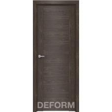 DEFORM D10 Дуб Шале Корица