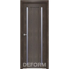 DEFORM D13 Дуб Шале Корица