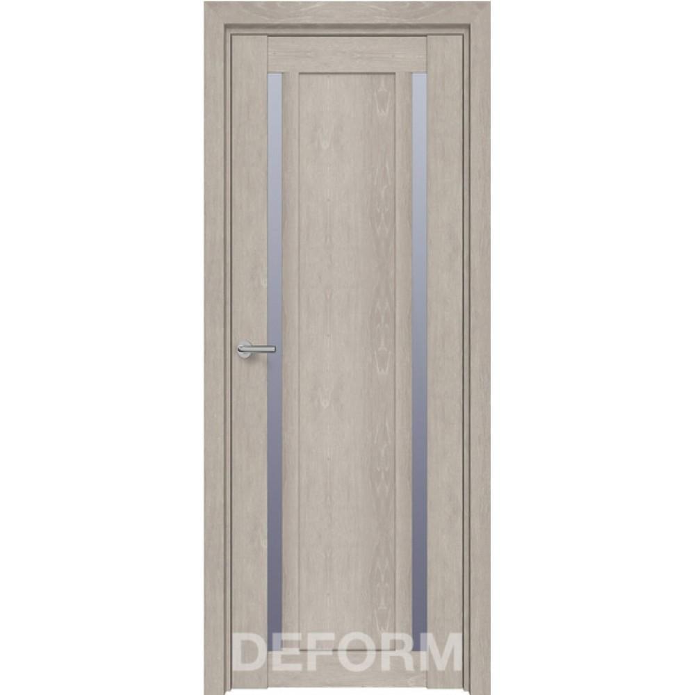 DEFORM D13 Дуб Шале Седой