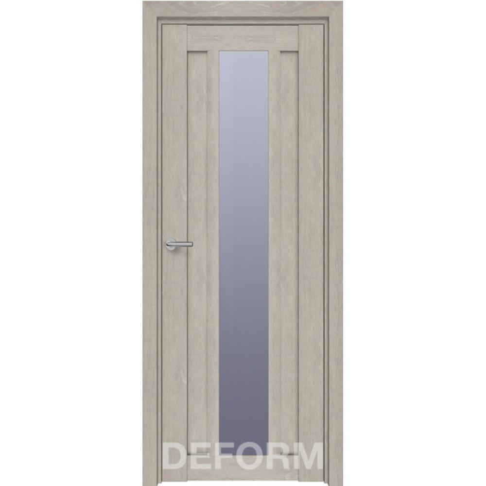 DEFORM D14 Дуб Шале Седой