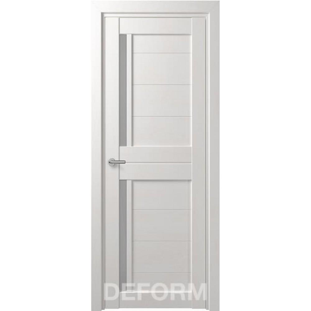 DEFORM D17 Дуб Шале Снежный