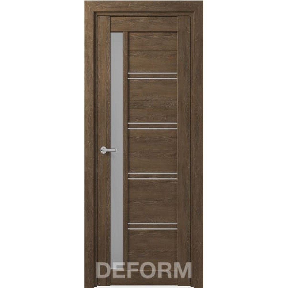 DEFORM D19 Дуб Шале Корица