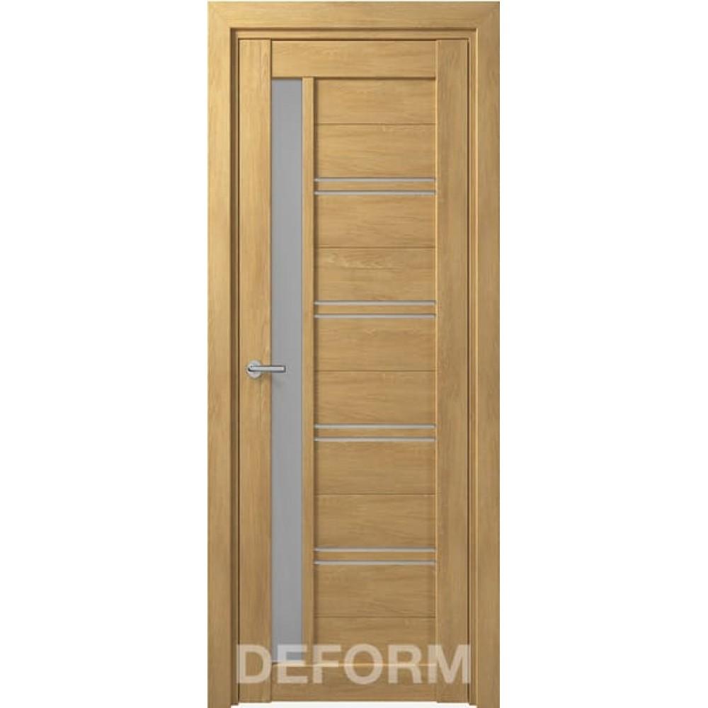 DEFORM D19 Дуб Шале Натуральный