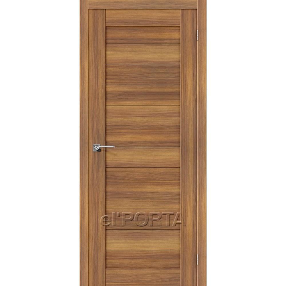 ПОРТА-21 GOLDEN REEF