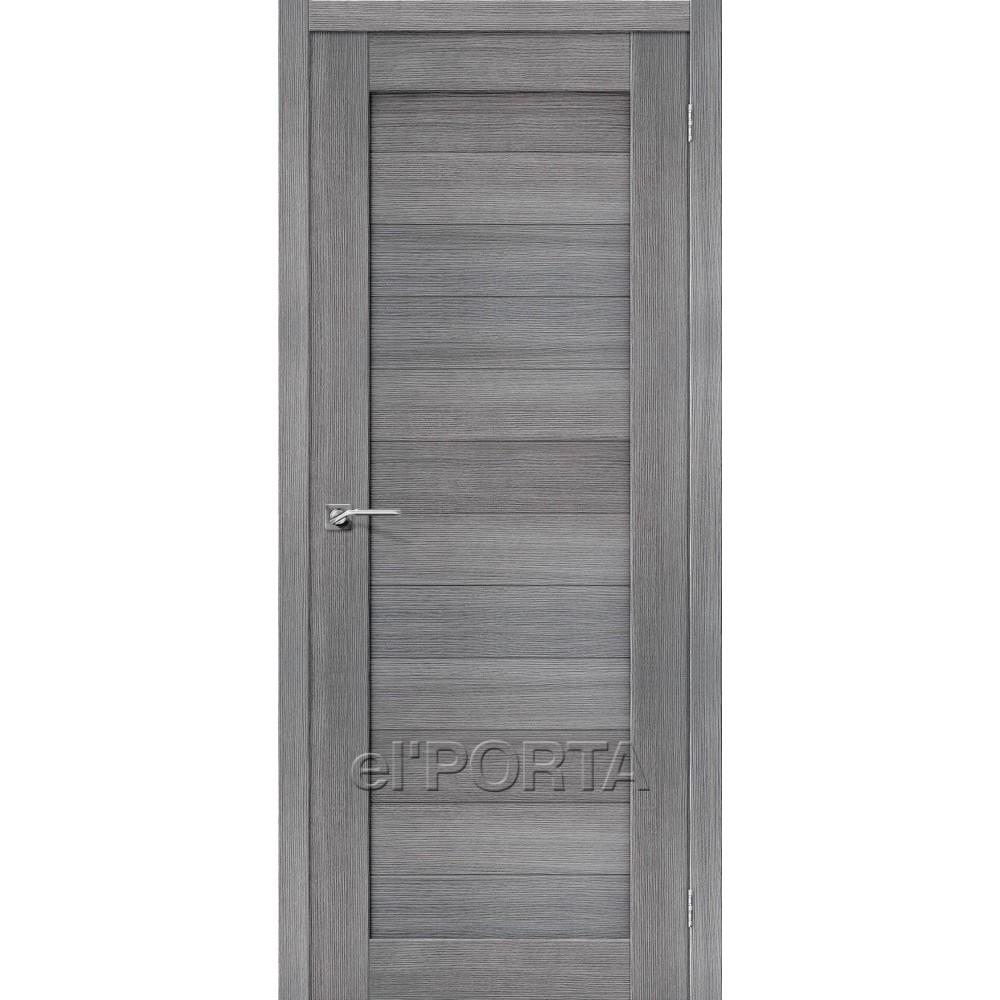 ПОРТА-21 GREY VERALINGА