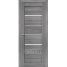 ПОРТА-22 GREY VERALINGА