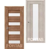 Экошпон PORTAS от 100р (28)