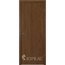 Лайт ДПГ Корица