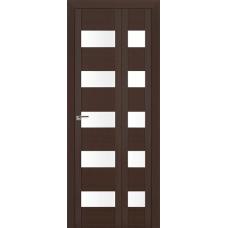 Дверь 29x складная