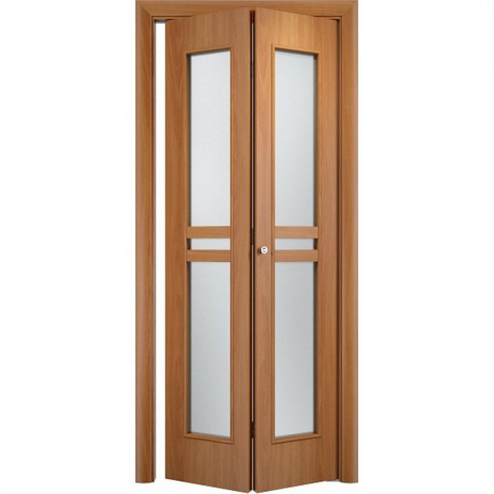 Дверь книга С23