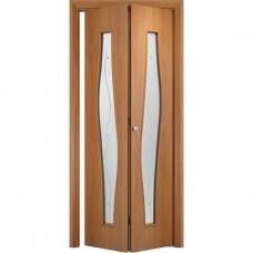 Дверь книга С10