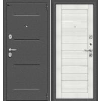 Двери EL PORTA от 698 б.р