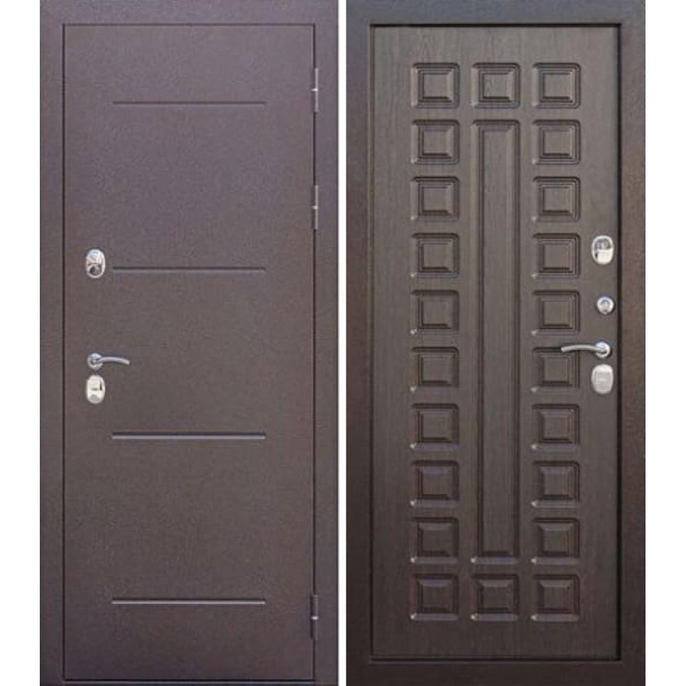 Дверь ISOTERMA