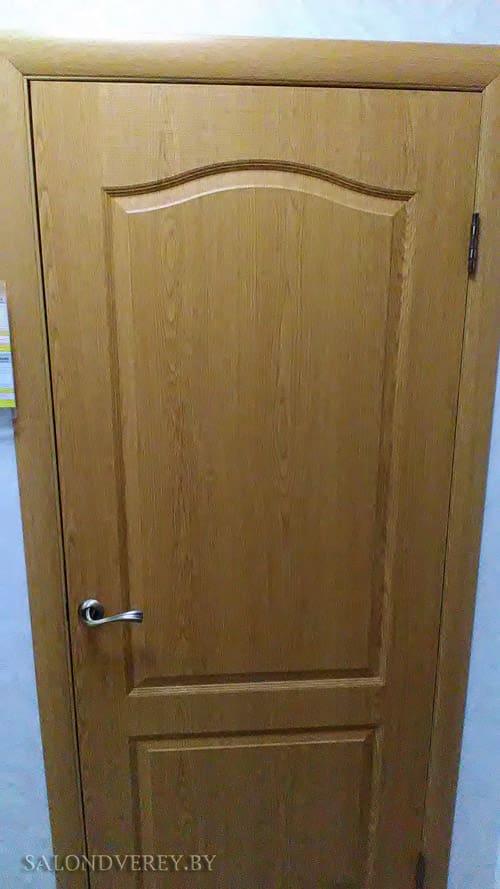 Дверь межкомнатная ДГ Классика